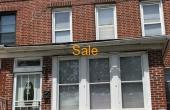 #8434, Astoria, 2 family brick home for sale