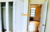 #8419, Astoria, 2 bedroom apartment for rent