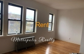 #8368, Astoria, 2 Bedroom apartment for rent