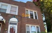 #8277, Astoria, 2 Family house for sale